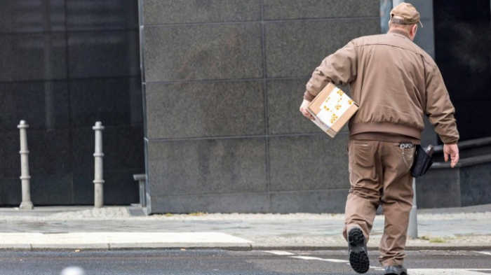 """Arbeitgeber nennen Ergebnisse des Koalitionsausschusses """"enttäuschend"""""""