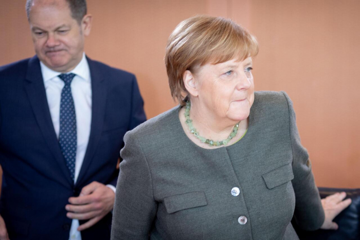 Finanzieller Spielraum wird enger - Koalition berät über Konsequenzen