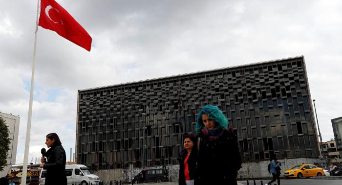 """تركيا... ماذا لو خسر """"العدالة والتنمية"""" إسطنبول في انتخابات الإعادة"""