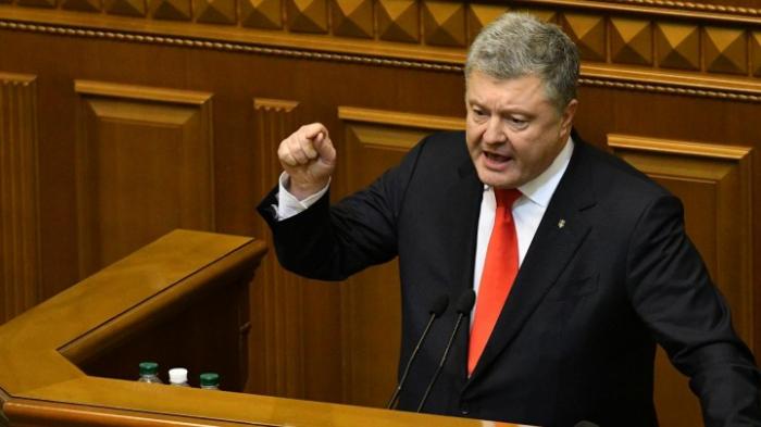 Parlamentskoalition zerbrochen