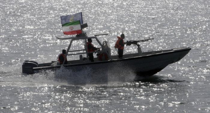 صحيفة: عوامل مهمة تقوض تصعيد الصراع الأمريكي الإيراني إلى مراحل مخيفة
