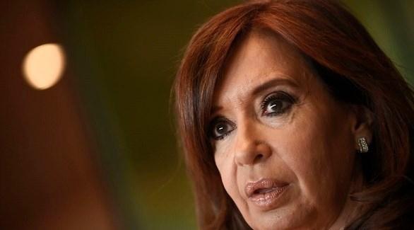 محاكمة رئيسة الأرجنتين السابقة بتهمة الفساد