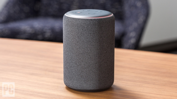 Assistants vocaux: on peut demander à Alexa (Amazon) d