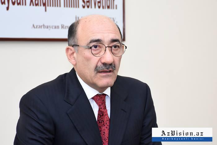 Bakı forumunun əhəmiyyəti nədir? - Nazirdən açıqlama