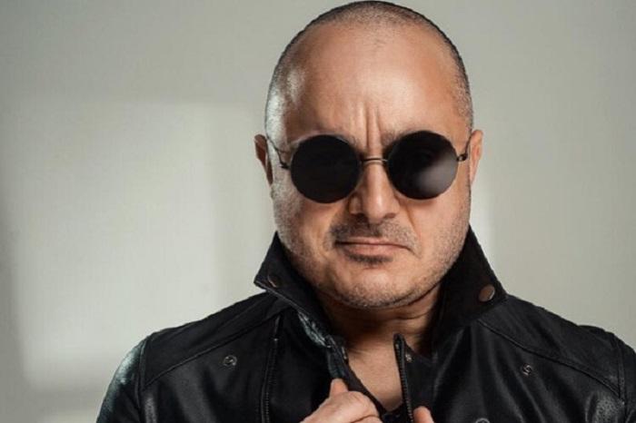 Miri Yusif Dünya Çempionatının ulduz səfiri seçildi