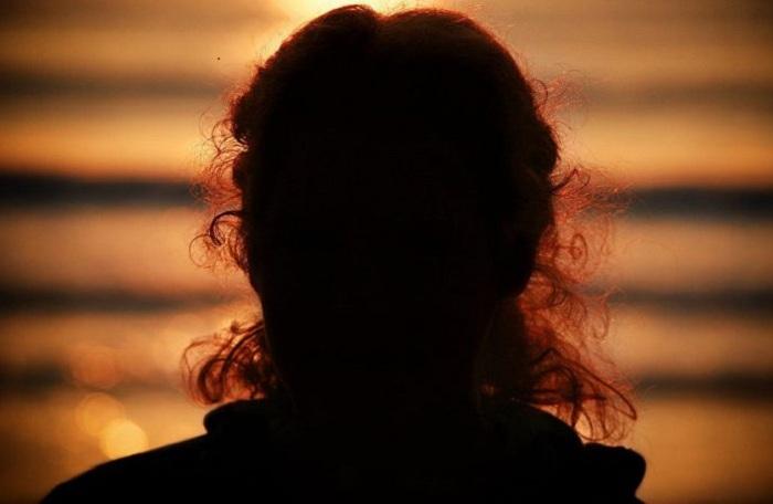 Bakıda 41 yaşlı qadın itkin düşüb