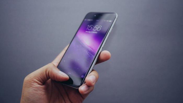 10   funciones poco conocidas del iPhone que podrían ser de mucha utilidad
