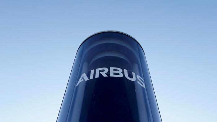 Airbus advierte que todos los fabricantes de aviones perderán por la guerra comercial