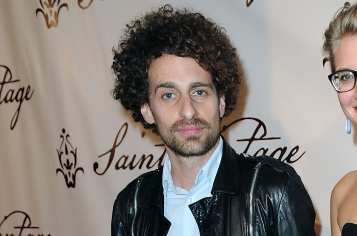 Se suicida Isaac Kappy, actor de