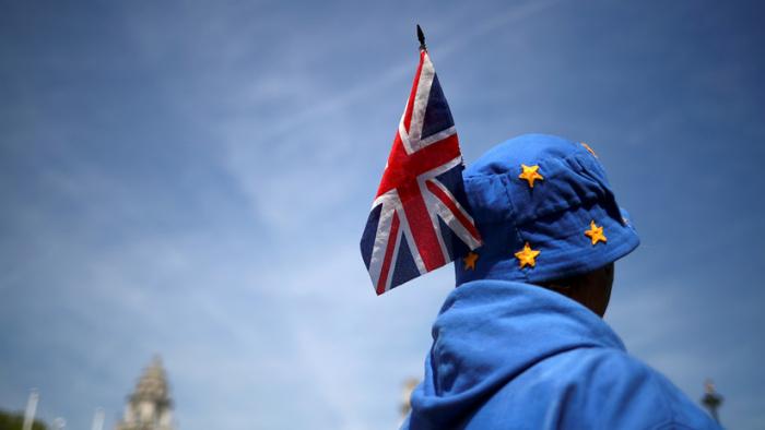 Reino Unido: Fracasan las conversaciones entre conservadores y laboristas sobre el Brexit