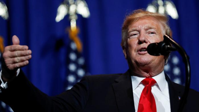 Trump: si Téhéran «veut se battre», ce sera «la fin officielle de l