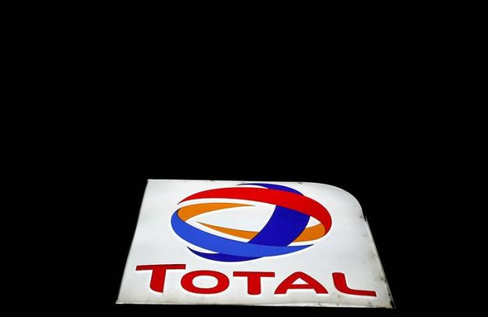 Total suspend des opérations dans une raffinerie allemande pour contrôles