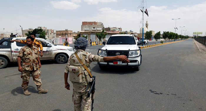 الأمن القومي الإيراني: دفاع الشعب اليمني عن نفسه مشروع في مواجهة الأعداء
