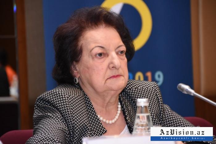"""Ombudsman: """"Hər bir şəhərdə sığınacaqlar yaradılmalıdır"""""""