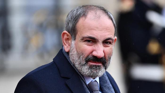 Erməni separatçıları çevriliş planı hazırlayır