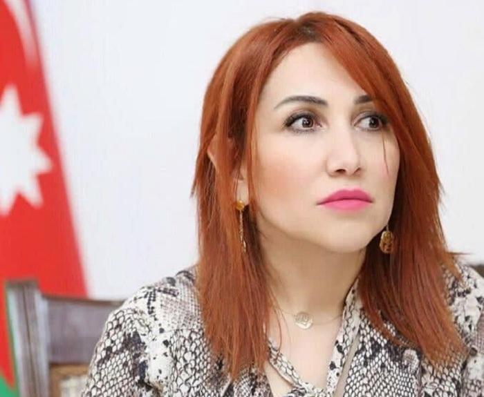 """""""Yüzlərlə körpə balıq məhv edilir""""- Nazirlikdən çağırış"""