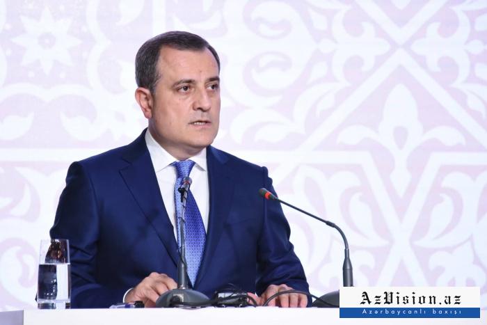 Azərbaycanda məktəblərdə süni intellekt dərsləri keçiriləcək