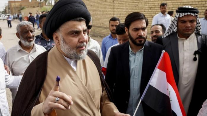 Schiiten warnen vor Konfrontation zwischen USA und Iran