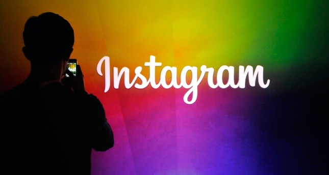 No private emails or phone numbers of users leaked, Instagram says