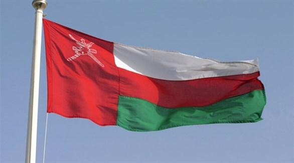 عُمان تأسف للهجوم على السفن قبالة ساحل الإمارات