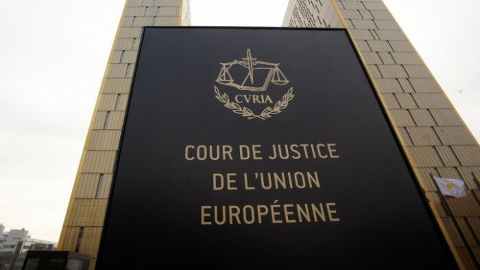 Deutsche Staatsanwälte dürfen keine Europäischen Haftbefehle ausstellen