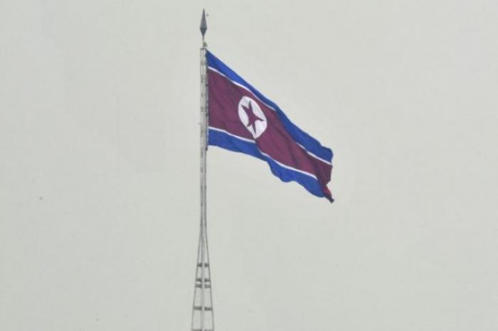 Pyongyang répond par une insulte aux critiques de Bolton
