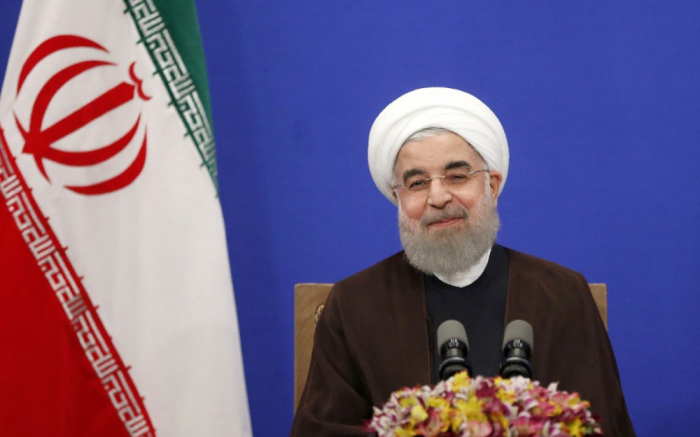 Le président iranien se rendra demain dans la province d