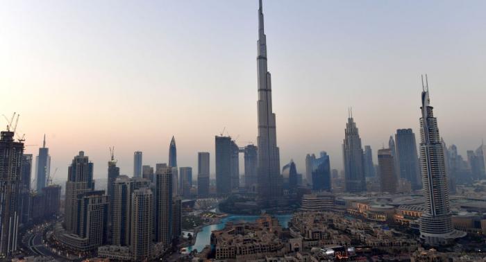 الإمارات تطلق نظاما جديدا للإقامة... هؤلاء فقط المستفيدون منه