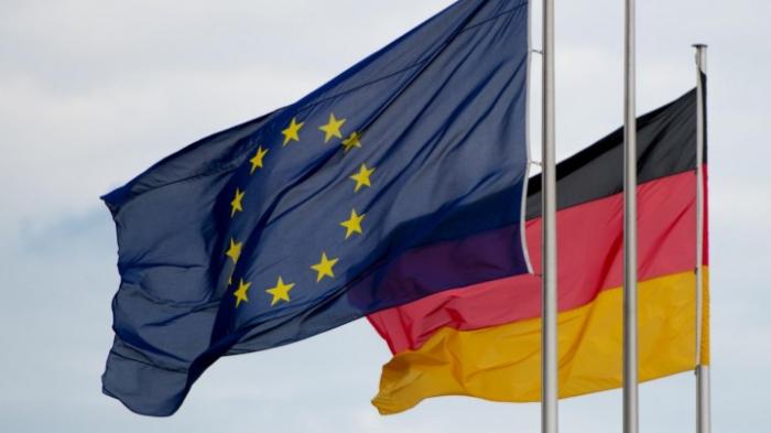 Zahl der EU-Ausländer in Deutschland hat sich verdoppelt