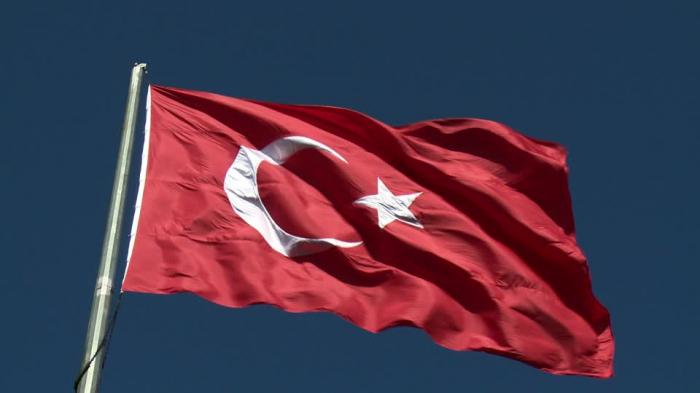 Turquie:   249 mandats d
