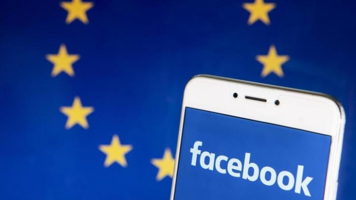 NGO weist Desinformations-Kampagnen auf Facebook nach