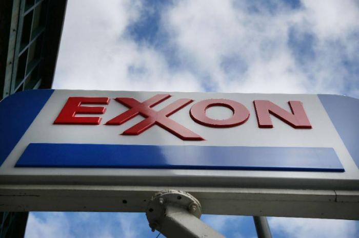 Irak/États-Unis: Bagdad critique une évacuation de personnel par ExxonMobil