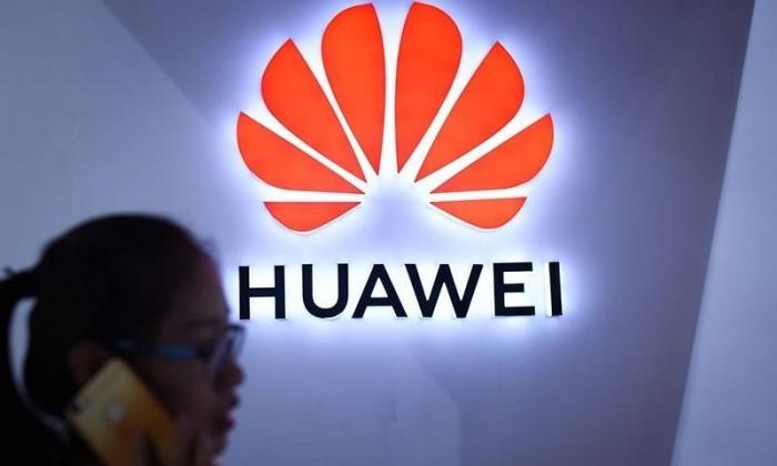 Sanctions: les Etats-Unis donnent un sursis de 3 mois à Huawei
