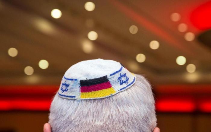 Allemagne: le commissaire à l