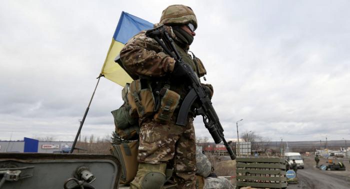 رئيس سابق للبرلمان الأوكراني يرجح احتمالية اختفاء بلاده