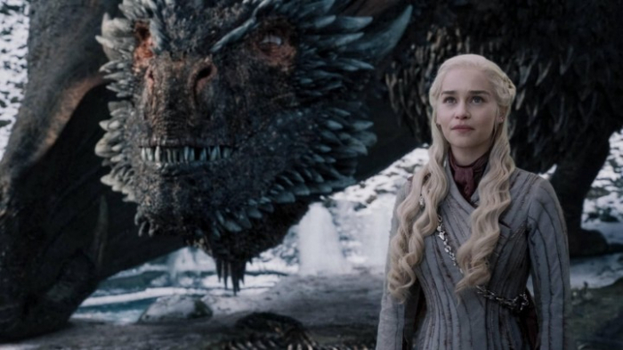 """""""Game of Thrones  """"- Unzufriedene Fans fordern Neudreh"""
