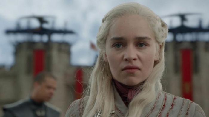 250 000 personnes ont déjà signé la pétition pour refaire la saison 8 de Game of Thrones