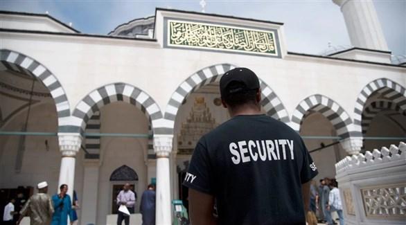 تقرير: أكثر من 500 اعتداء على المسلمين في أمريكا هذا العام