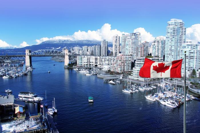 """Le Canada appelle à réformer """"d"""