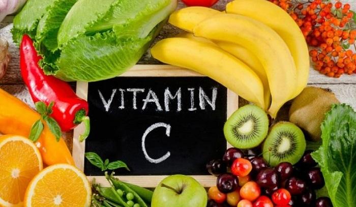 C vitamini nə üçün lazımdır?
