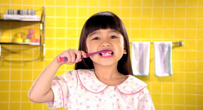 Sugary drinks, irregular brushing fuel major tooth decay in indigenous children: study