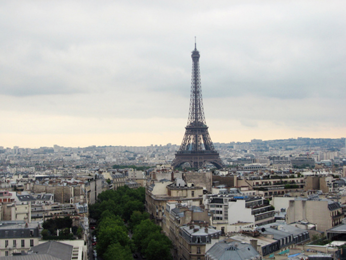 Azerbaijan to take part in PACE committee meeting in Paris