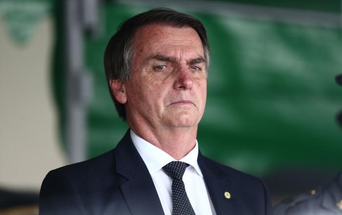 Brésil: Les partisans de Bolsonaro appelés à manifester dimanche