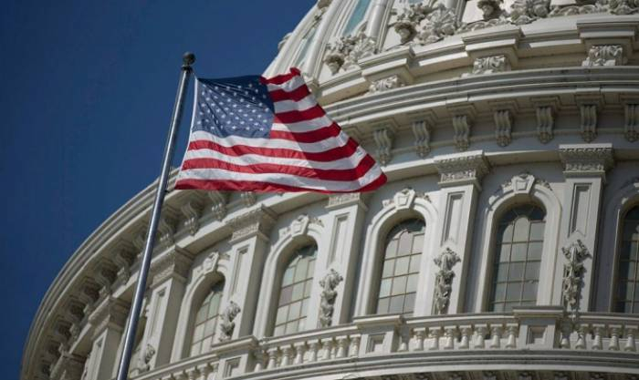 ABŞ-dan Rusiyaya qarşı yeni sanksiyalar
