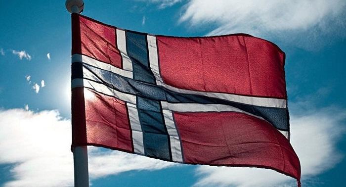 La Norvège promet 100 millions d