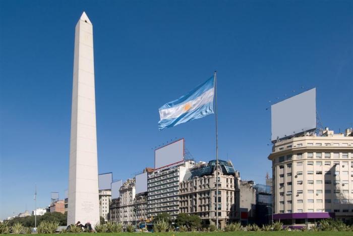 Buenos Aires: un député de la majorité grièvement blessé par balle