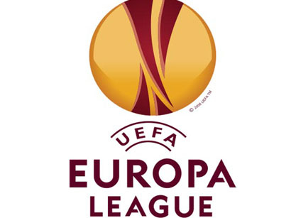 Over 50,000 tickets sold for UEFA Europa League final match in Baku