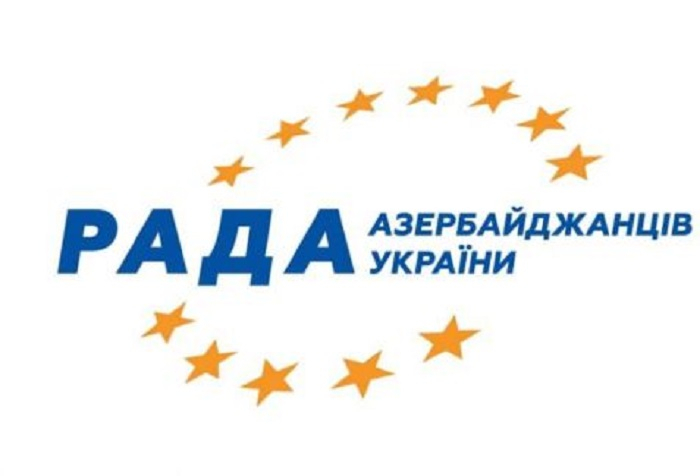 Ukrayna Azərbaycanlıları Radası: Təxribatlara uymayın!