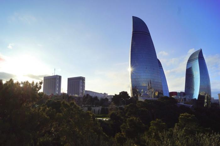 Voyager en Azerbaïdjan:   impressions et choses à savoir