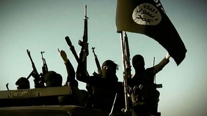 Irak:   3 Français condamnés à mort pour appartenance à l